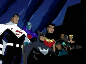 Justice_Lords