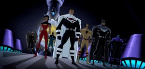 Justice_Lords_(Justice_League_Unlimited)