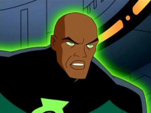 Lord_Green_Lantern