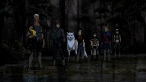 Young-Justice-01x14-Revelation-32