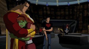 Young-Justice-01x16-Failsafe-36-600x337