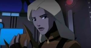 Young-Justice-Invasion-Episode-9-Darkest-Tigress-and-Aqualad-2