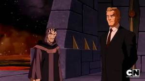 Young-Justice-Invasion-Overall-Episode-46-Season-2-Episode-20-Endgame-Darkseid-Cometh-for-Psuedo-Season-3-2