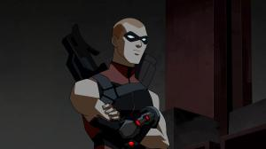 YoungJustice05