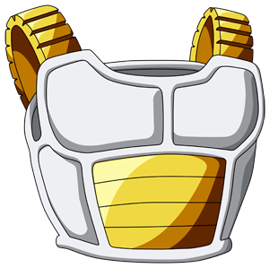 508945-saiyan_armor_cell_saga_large