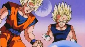 68640-dragon-ball-z-true-saiyans-fight-alone-episode-screencap-9x25