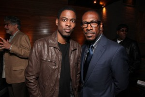 chris-rock-eddie-murphy-image