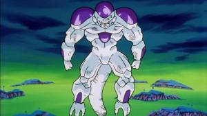 Freeza_Full_Power