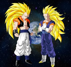 gogeta_and_vegeto_ssj3_by_maniaxoi-d4jb0y1