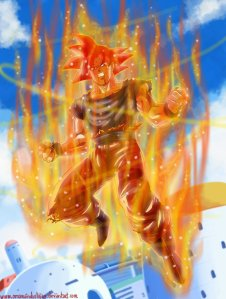 kakarotto_the_super_saiyan_god_by_omaruindustries-d608n29