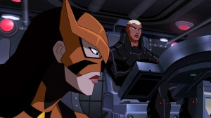 Young-Justice-Invasion-Episode-9-Darkest-Tigress-and-Aqualad-1