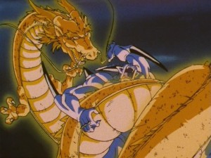 DragonballGT-Episode059_251