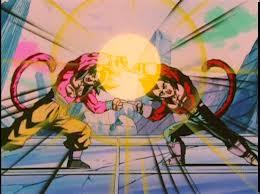 Who Is Stronger Super Saiyan 4 Goku Or Super Saiyan 4 Vegeta Jtunesmusic