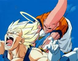 Vegeta-SSJ-vs-Super-Buu-dragon-ball-z-30898494-254-199
