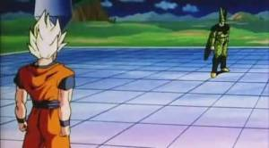 68528-dragon-ball-z-meet-me-in-the-ring-episode-screencap-6x3