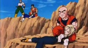 68551-dragon-ball-z-save-the-world-episode-screencap-6x26