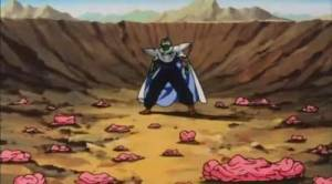 68600-dragon-ball-z-evil-lives-on-episode-screencap-8x19