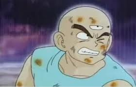 download (5)