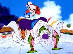 download (9)