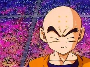Gohan, Trunks and Piccolo are fighting? This is a load of bull...
