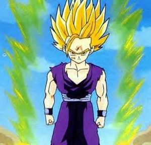 gohan Download Games Dragon Ball Z For Free king cold