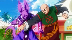 screen_shot_for_dbz_battle_of_gods_bills_and_tien_by_spacemonky4ever-d6mmkg7