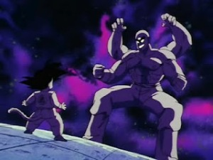 Tien_using_the_Four_Witches