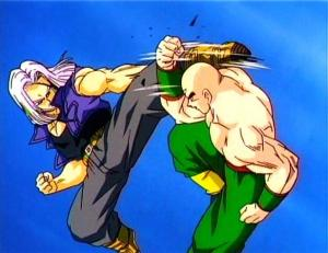 Trunks_and_Tien
