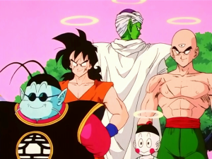 ZFightersKingKai