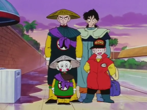 ZfightersWMAT