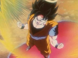 320px-GokuSuperSaiyanWithBlackHair