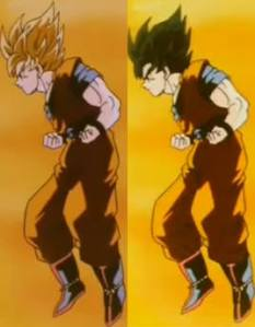 DBZ-195_Black-Haired_Super_Saiyan