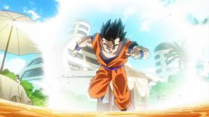 Could gohan ever go super saiyan 3 jtunesmusic in the movies wrath of the dragon and battle of gods we see gohan power up to his mystic form that is what i think would happen even if he did go super thecheapjerseys Gallery