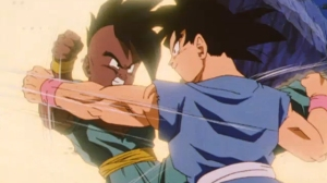 dragon-ball-gt-a-devastating-wish-clip-1
