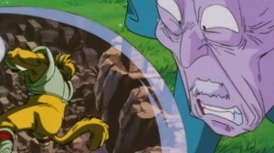 dragon-ball-gt-old-kais-last-stand-cart-a87