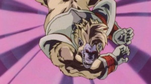 dragon-ball-gt-old-kais-last-stand-cart-c05