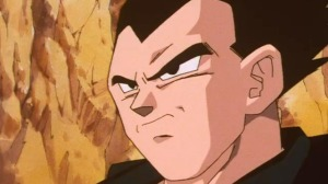 dragon-ball-gt-the-attack-on-vegeta-clip-1