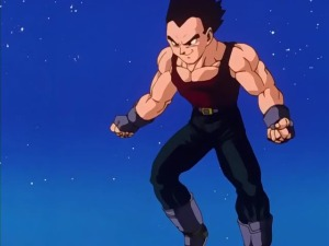 DragonballGT-27-TheAttackOnVeget-3