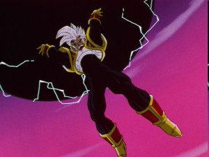 DragonballGT-Episode035_273