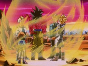 DragonballGT-Episode038_343