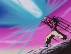 DragonballGT-Episode039_386