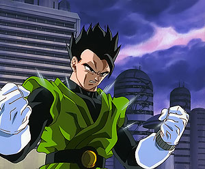 Gohan_Wrath_of_the_Dragon