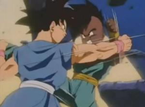 Goku_vs_uub