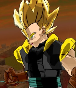 Gotenks_GT_Example_By_ZK20