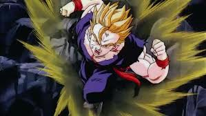 Could gohan ever go super saiyan 3 jtunesmusic i also dont think that he could have gone super saiyan 3 against broly mainly due to his serious lack of training despite the training he was currently thecheapjerseys Image collections