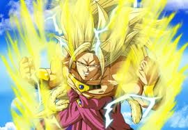 Could gohan ever go super saiyan 3 jtunesmusic by that i mean that i dont think while in mystic form gohan would just ascend to super saiyan 3 i think it is something that hed do in his super saiyan 2 thecheapjerseys Gallery