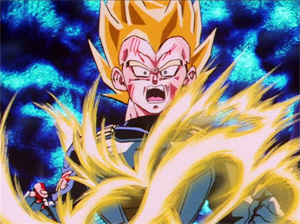 vegeta-turns-super-saiyan-3