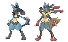 how to get bouffalant first evolution on pokemon x&y