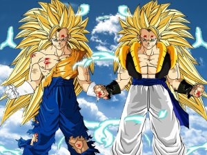 Vegeth-and-Gogeta-ssj3-dragon-ball-all-fusion-33513116-900-675