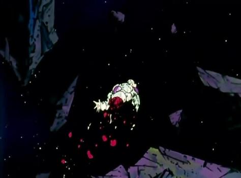 1280px-Frieza_floats_half_dead_through_space